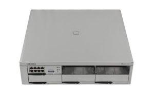 samsung-officeserv-os-7200-starter-kit