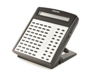 ustelphonics-iwatsu-ix-dssa3bk-104234