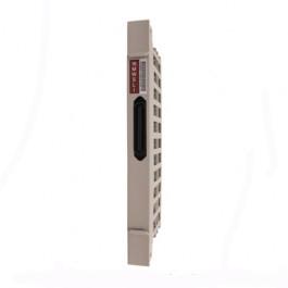 ustelphonics-samsung-dcs50016mwsli-kp500db16m-xar